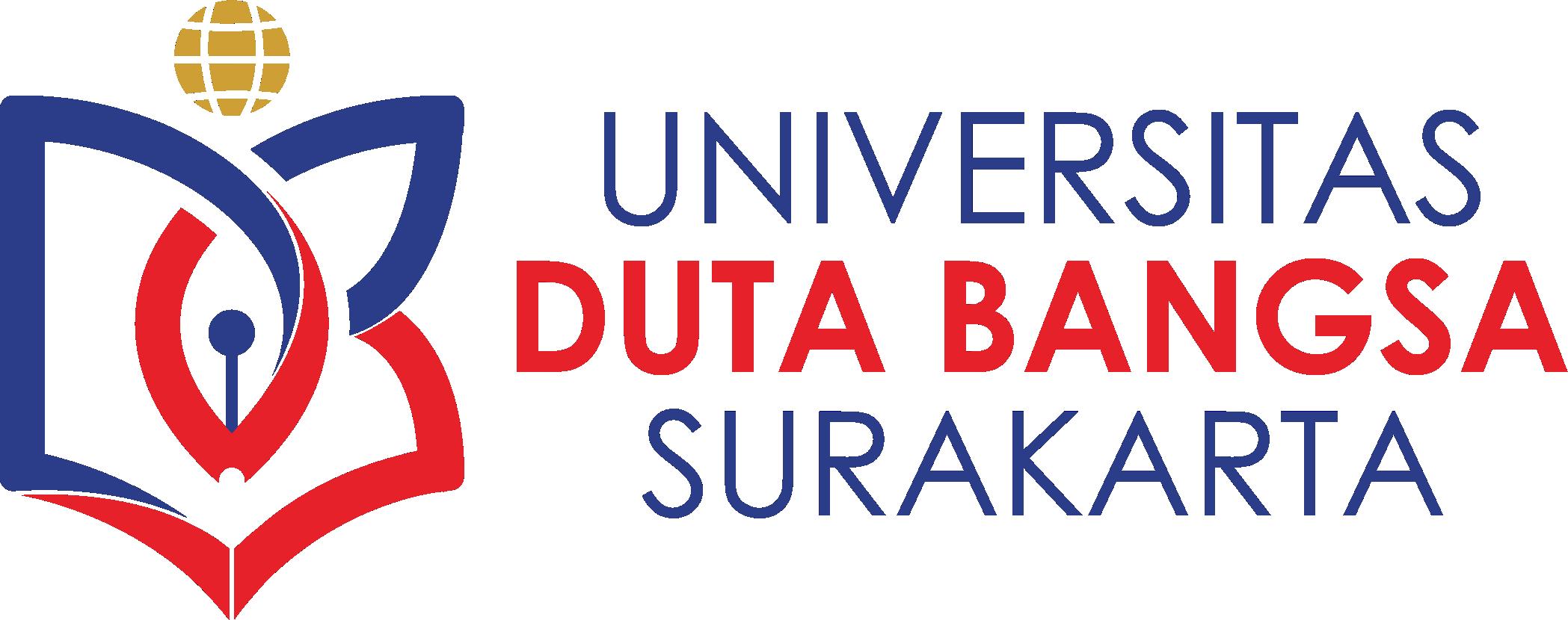 Universitas Duta Bangsa